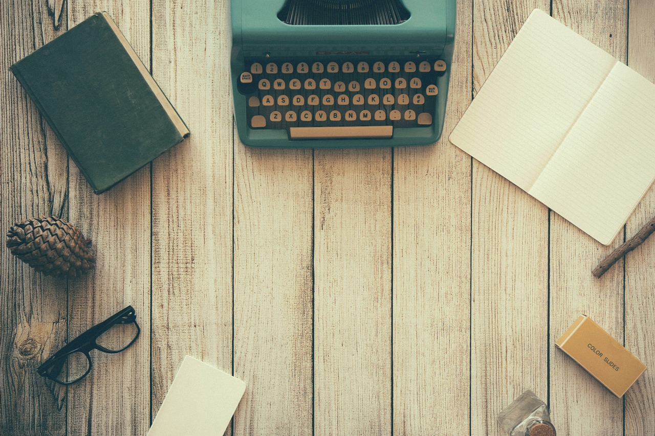 5 Reasons Why Hiring a Freelance Writer is a No-Brainer